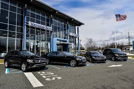 We want to do our part to support you. Mercedes Benz Of Paramus Linkedin