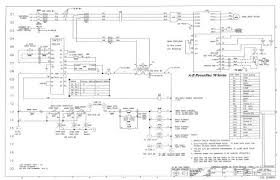 doall part 299997 order your doall schematics doall sawing delta band saw wiring diagram sample doall schematic doall schematic 2