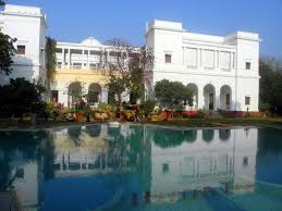 Angelic Mansion Vandana Mehra Author At Treklocations Page 7 Of 11