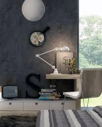 small modern furniture. Deluxe Idea Minimalist Bedroom Modern Furniture Small Study M