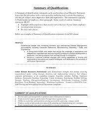 Sales Resume Objective Examples Extraordinary Retail Resume Objective For S Manager Representative 66