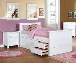 white beadboard bedroom furniture. Fine Furniture White Beadboard Bedroom Twin Bed In With Captains Storage Modesty  Panel And Collection Throughout White Beadboard Bedroom Furniture A