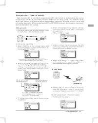 Futaba Receiver Chart Futaba R2006gs Receiver Manual Compufreedom