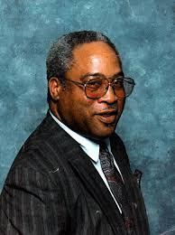 Claude Finley Obituary - Oklahoma City, OK