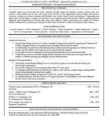 Entry Level Human Resources Resume Objective Great Entry Level Hr Recruiter Cover Letter For Resume Magnificent 58