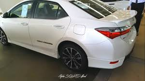 2018 toyota grande. simple toyota intended 2018 toyota grande l