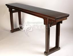 antique hall table. Simple Antique Antique Dark Brown Timber Hall Table Decorative Events Impressive Vintage  To