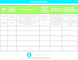 Quality Control Excel Qa Checklist Template Excel
