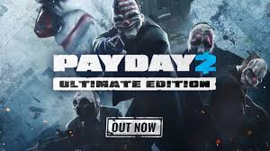 Payday 2 Gets More Than 7 Million New Owners On Steam Only
