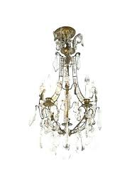 french style chandeliers vintage french chaeliers vintage french style lighting french style chandeliers uk french style chandeliers