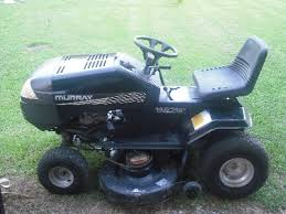 murray riding lawn mower owners manual lawnmowers snowblowers does anybody know a website where i can an owners manual