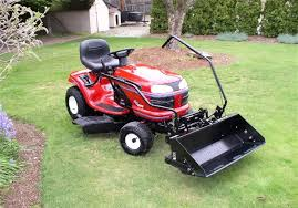 craftsman lawn tractor attachments. i think my next will be a higher end john deer. craftsman lawn tractor attachments m