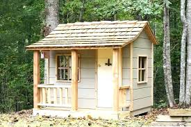easy to build playhouse plans free kids playhouses are for the play houses ideas toddler frame