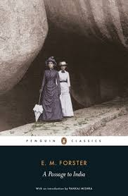 a passage to by e m forster 45195