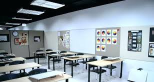 Interior Design Schools In Houston Awesome Decorating