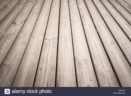 wood floor perspective. Wooden Floor Background Photo Texture With Perspective Effect Wood