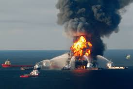 bp oil spill essay the death of the gulf of the suspects in it s  the death of the gulf of the suspects in it s murder it s the death