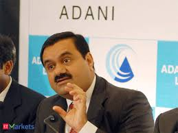 Ruchi Soya Adani Wilmar Secures Rs 4 000 Crore From