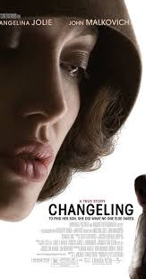 Movie Quote Search Amazing Changeling 48 IMDb