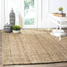 area rugs 6x9 area rugs area rugs with area rugs together with oval braided area