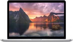 apple macbook. apple macbook pro core i7 5th gen - (16 gb/256 gb ssd/ macbook