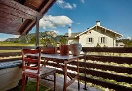 Шале Le Liseron (Швейцария Лезен) - Booking.com