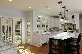 kitchen and bath long island ny. full image for kitchen and bathroom showroom long island bath showrooms chicago suburbs melbourne ny n