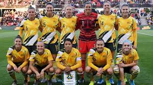 Should the matildas or any other team in the tournament reach the finals, they will be playing a match every three days, with two days rest between each match. Matildas Squad Named For Olympic Qualifiers Ftbl The Home Of Football In Australia The Women S Game Australia S Home Of Women S Sport News