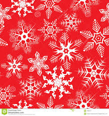 red snowflake background. Brilliant Snowflake Download Red Background With Snowflakes Stock Vector  Illustration Of  Abstract Geometrical 7080970 For Snowflake D