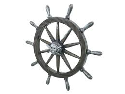 pirate ship steering wheel photo 7 of 8 antique pirate ships wheel wall decor attractive captains