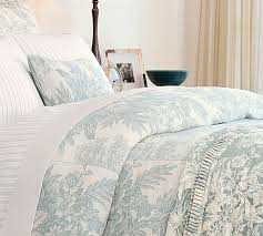 Porcelain Blue Duvet Cover - Sweetgalas & Porcelain Blue Duvet Cover Sweetgalas Adamdwight.com
