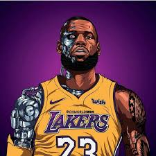 See the best lebron james cleveland wallpapers collection. Cartoon Lebron Lakers Wallpapers Top Free Cartoon Lebron Lakers Backgrounds Wallpaperaccess