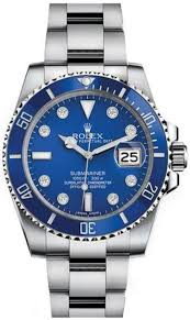 59 strikingly unique men s watches men s stylists rolex mens designer watches