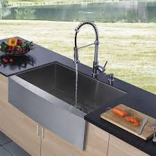Kitchen Sink Faucets Lowes — Decor Trends Picking Kitchen Sink