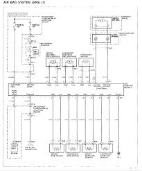 wiring diagram pdf for 2005 santa fe 2 7 v6 2002 hyundai elantra 2001 hyundai elantra wiring diagram at 2002 Hyundai Elantra Wiring Diagram