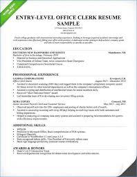 Skills To List On Resume Adorable Professional Skills To List On Resume From Skills List For Resume