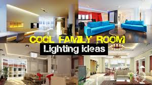 family room lighting. Family Room Lighting. Lighting T G