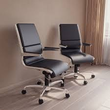 topdeq office furniture. Topdeq Artes Sit-it Execute Chair Royalty-free 3d Model - Preview No. Office Furniture