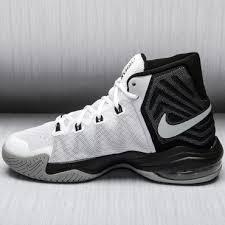 nike shoes 2016 basketball. nike air max audacity 2016 basketball shoes