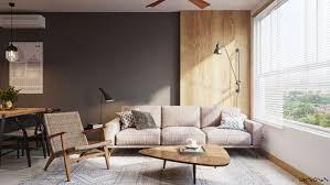 fantastic modern house lighting. Fantastic Modern Lighting In An Intimate Interior Design Project 2 House H