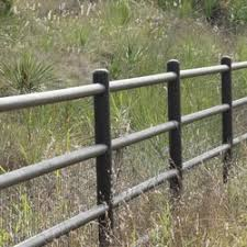 photo of superior fencesan antonio san antonio tx united states fence company san antonio tx n22