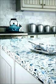 tempered glass countertops image of tempered