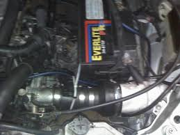 sabledraft99 2005 Toyota Echo Specs, Photos, Modification Info at ...