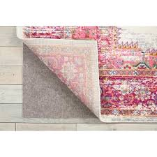 full size of rubber rug pad home depot felt and for hardwood floors are natural pads