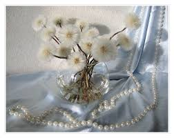 Quotes About Pearls And Friendship Impressive TOUCHING HEARTS QUOTES ABOUT PEARLS With Pictures