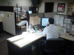 office desk lighting. Office With Full Spectrum Lighting Desk M