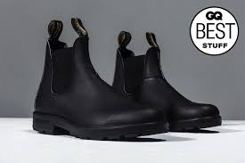 Step this way to discover our range of ankle boots. The Best Men S Boots Reviews Guides And The Latest Styles Gq