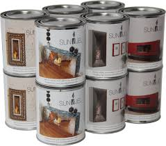 bio ethanol liquid or gel fuels for ventless fireplaces each fireplace has a specific fuel it must use never use any other kind of fuel as a substitute