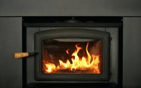 glass burning fireplace glass for log burning stove