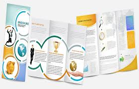 flyer translated in portuguese translating brochures into spanish best practices